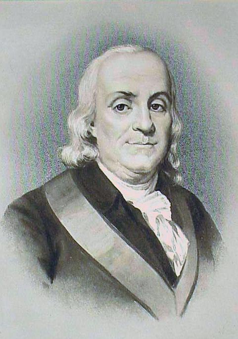 File Benjamin Franklin U S