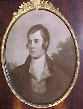 robert burns.jpg (18096 bytes)