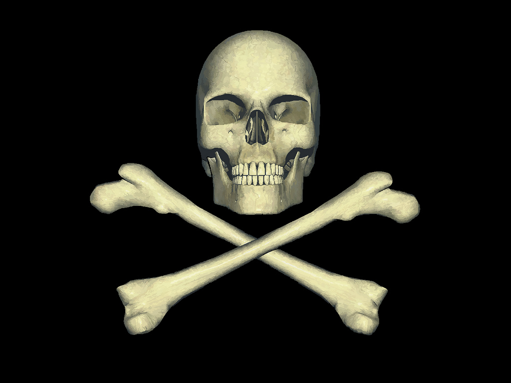 THCZ is SKULL AND BONES at OTC Markets