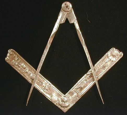 http://www.phoenixmasonry.org/masonicmuseum/images/GoldSquareandCompassSet1.jpg
