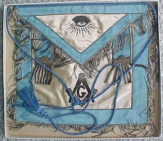 http://www.phoenixmasonry.org/masonicmuseum/images/alf_t_ringling_masonic_apron_1.jpg
