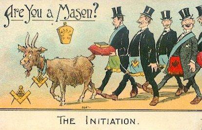 http://www.phoenixmasonry.org/masonicmuseum/images/are_you_a_mason_pc_the_initiation_1.jpg