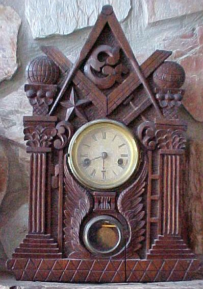 bellamy%20walnut%20ci1875%20clock1.jpg