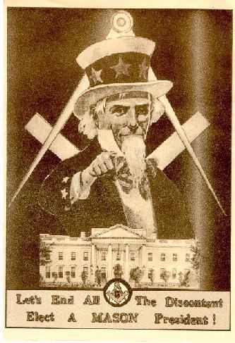 On Freemasonry And Liberty Lakewood Lodge 601 Free Accepted Masons