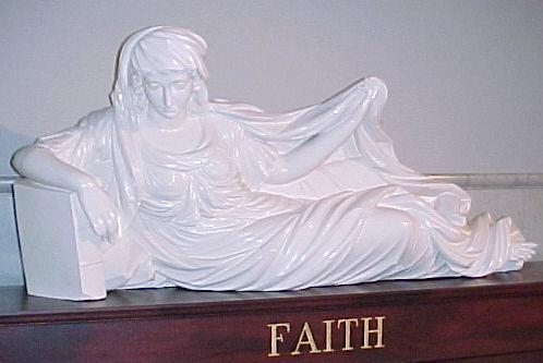 faith1.jpg (23102 bytes)