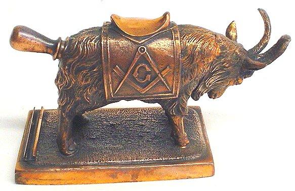 http://www.phoenixmasonry.org/masonicmuseum/images/goat_matchstick_2.jpg