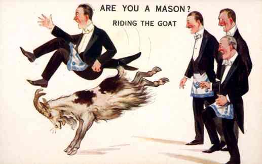 http://www.phoenixmasonry.org/masonicmuseum/images/goat_post_card_2.jpg