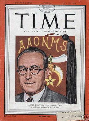 http://www.phoenixmasonry.org/masonicmuseum/images/harold_lloyd_time_magazine_july_25_1949.jpg