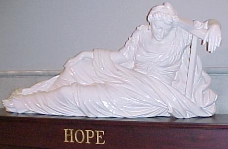 hope1.jpg (17749 bytes)