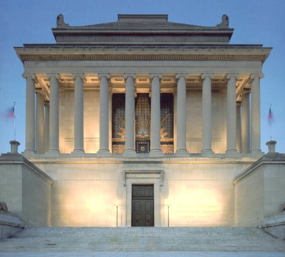 http://www.phoenixmasonry.org/masonicmuseum/images/house_of_the_temple.jpg