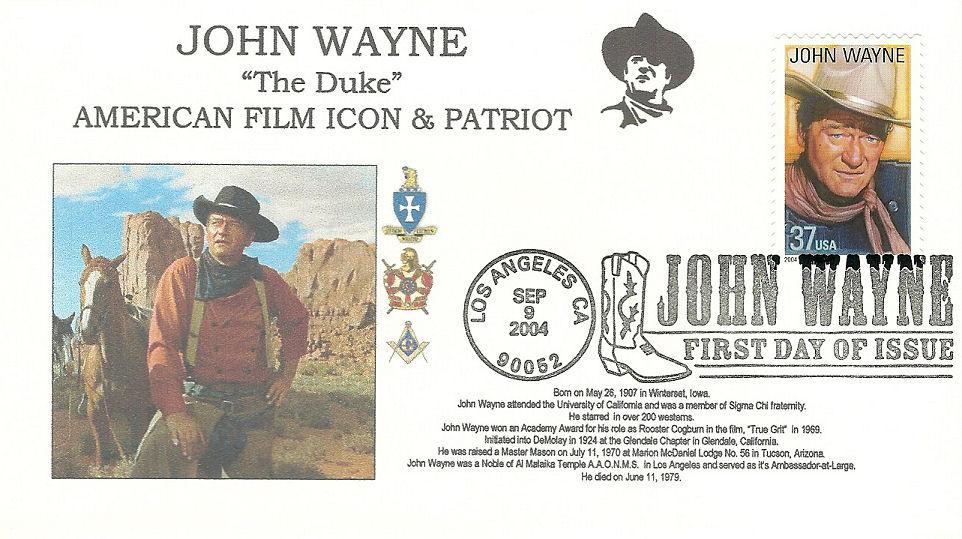 http://www.phoenixmasonry.org/masonicmuseum/images/john_wayne_movie_star_fdc.jpg