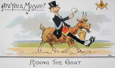 [Image: riding_the_goat_pc_1.jpg]