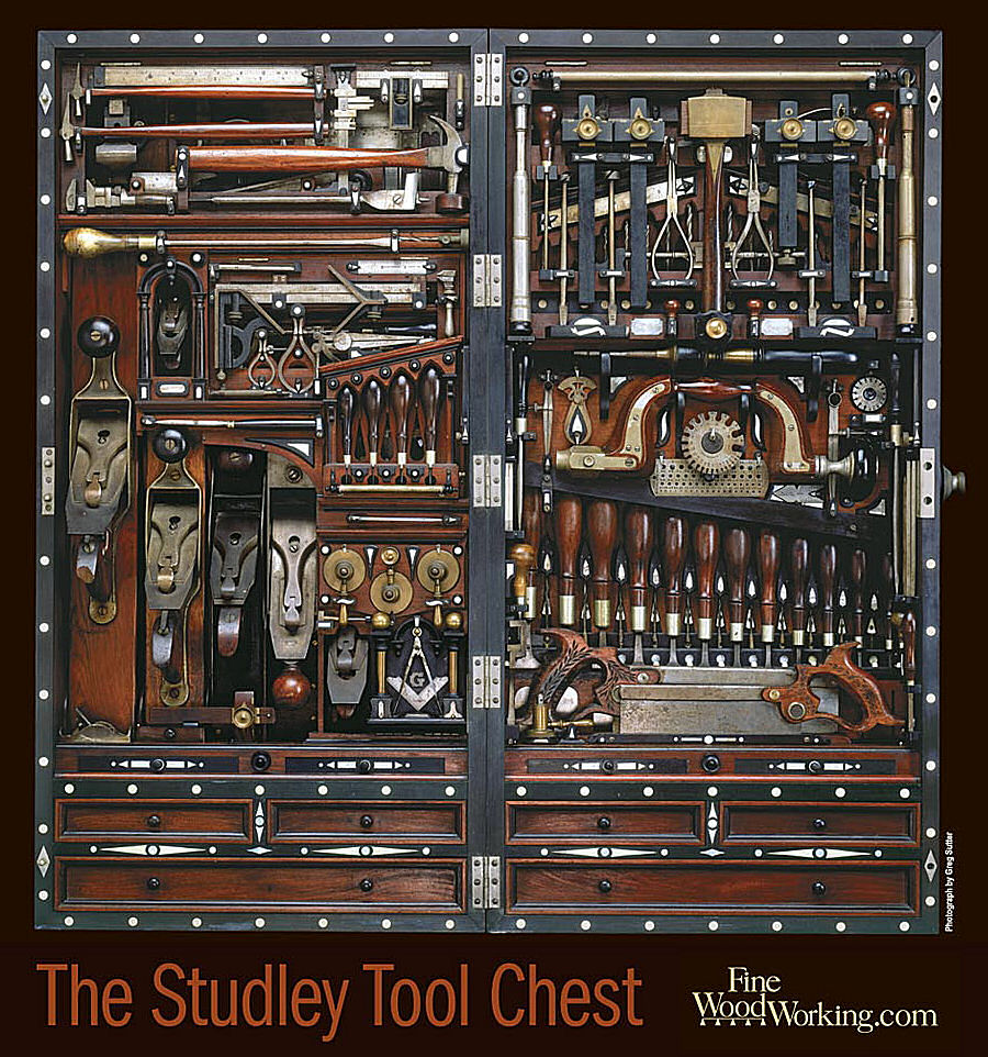 [Image: studley_tool_chest_open.jpg]