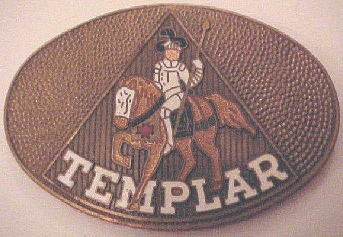 templar_car_mascot.jpg