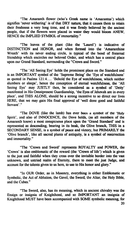 Index of orderoftheamaranthfiles biocorpaavc Images